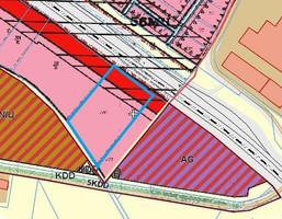 Morizon WP ogłoszenia | Działka na sprzedaż, Opole Mechaników, 5850 m² | 6834