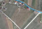 Morizon WP ogłoszenia | Działka na sprzedaż, Opole Groszowice, 1500 m² | 0319