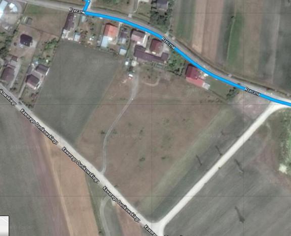 Morizon WP ogłoszenia   Działka na sprzedaż, Opole Groszowice, 1500 m²   0319