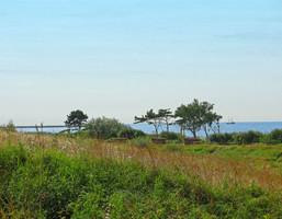 Morizon WP ogłoszenia | Działka na sprzedaż, Dźwirzyno, 1000 m² | 6122