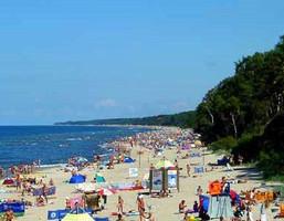 Morizon WP ogłoszenia   Działka na sprzedaż, Łukęcin, 500 m²   6101