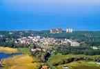 Morizon WP ogłoszenia   Działka na sprzedaż, Dziwnówek, 1005 m²   6279