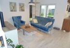 Morizon WP ogłoszenia | Dom na sprzedaż, Siekierki Wielkie, 83 m² | 9768
