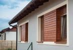 Morizon WP ogłoszenia | Dom na sprzedaż, Robakowo, 106 m² | 7229
