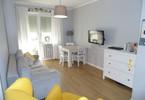 Morizon WP ogłoszenia | Mieszkanie na sprzedaż, Swarzędz Os. Cegielskiego, 38 m² | 5473