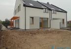 Morizon WP ogłoszenia | Dom na sprzedaż, Tulce, 70 m² | 8579