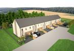 Morizon WP ogłoszenia   Dom na sprzedaż, Tulce, 86 m²   5466