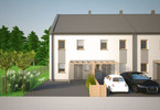 Morizon WP ogłoszenia | Dom na sprzedaż, Tulce, 86 m² | 9083
