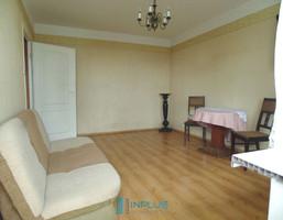 Morizon WP ogłoszenia | Mieszkanie na sprzedaż, Poznań Grunwald, 42 m² | 0517
