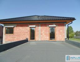 Morizon WP ogłoszenia | Dom na sprzedaż, Poznań Szczepankowo, 229 m² | 7095