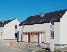 Morizon WP ogłoszenia | Dom na sprzedaż, Pobiedziska, 102 m² | 8454