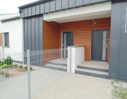 Morizon WP ogłoszenia   Dom na sprzedaż, Siekierki Wielkie, 91 m²   9102