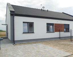 Morizon WP ogłoszenia | Dom na sprzedaż, Czerlejno, 90 m² | 4537