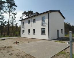 Morizon WP ogłoszenia | Dom na sprzedaż, Czołowo, 82 m² | 5628