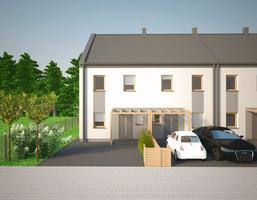 Morizon WP ogłoszenia | Dom na sprzedaż, Tulce, 86 m² | 4335