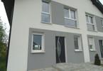 Morizon WP ogłoszenia | Dom na sprzedaż, Gowarzewo, 109 m² | 7288
