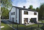 Morizon WP ogłoszenia | Dom na sprzedaż, Tulce, 71 m² | 3490