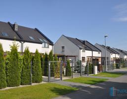 Morizon WP ogłoszenia | Dom na sprzedaż, Szczytniki, 106 m² | 5480