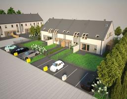 Morizon WP ogłoszenia | Dom na sprzedaż, Tulce, 70 m² | 3500
