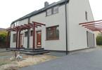 Morizon WP ogłoszenia | Dom na sprzedaż, Szczytniki, 107 m² | 8193
