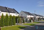 Morizon WP ogłoszenia   Dom na sprzedaż, Kamionki, 106 m²   9980