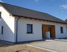 Morizon WP ogłoszenia | Dom na sprzedaż, Czerlejno, 112 m² | 8756
