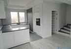 Morizon WP ogłoszenia   Dom na sprzedaż, Kamionki, 104 m²   5083