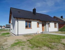 Morizon WP ogłoszenia | Dom na sprzedaż, Czerlejno, 110 m² | 4485