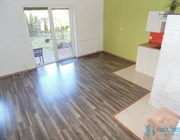 Morizon WP ogłoszenia | Mieszkanie na sprzedaż, Kórnik, 64 m² | 2849