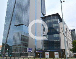 Morizon WP ogłoszenia   Biuro na sprzedaż, Gdańsk Wrzeszcz, 4543 m²   9294