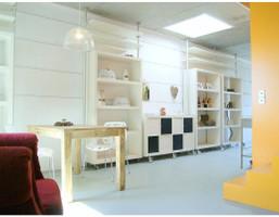 Morizon WP ogłoszenia | Mieszkanie na sprzedaż, Warszawa Białołęka, 100 m² | 3874