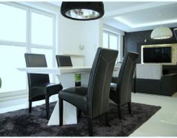 Morizon WP ogłoszenia | Mieszkanie na sprzedaż, Warszawa Tarchomin, 110 m² | 4440