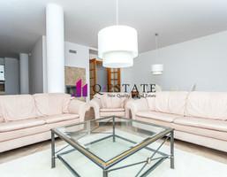 Morizon WP ogłoszenia | Mieszkanie na sprzedaż, Warszawa Mokotów, 190 m² | 9453
