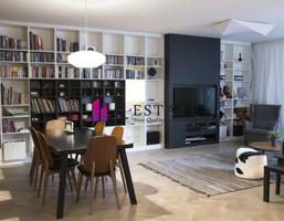 Morizon WP ogłoszenia | Mieszkanie na sprzedaż, Warszawa Wola, 155 m² | 1816