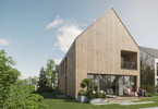 Morizon WP ogłoszenia | Dom na sprzedaż, Warszawa Wilanów, 265 m² | 7006