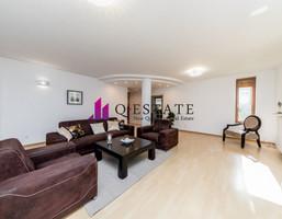 Morizon WP ogłoszenia | Mieszkanie na sprzedaż, Warszawa Mokotów, 164 m² | 1670
