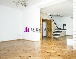 Morizon WP ogłoszenia | Dom na sprzedaż, Warszawa Stary Żoliborz, 394 m² | 4840
