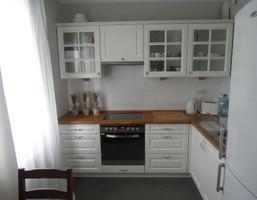 Morizon WP ogłoszenia | Mieszkanie na sprzedaż, Wrocław Grabiszyn-Grabiszynek, 48 m² | 0522