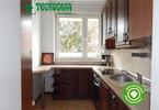Morizon WP ogłoszenia | Mieszkanie na sprzedaż, Kraków Os. Ruczaj, 69 m² | 9524