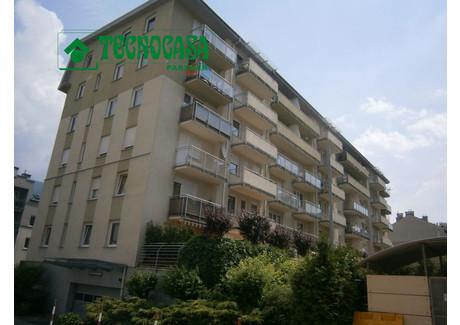 Mieszkanie do wynajęcia <span>Kraków, Dębniki, Raciborska</span> 1