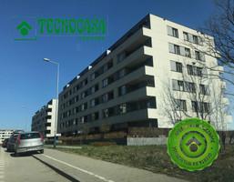 Morizon WP ogłoszenia   Mieszkanie na sprzedaż, Kraków Dębniki, 38 m²   3123