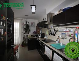 Morizon WP ogłoszenia | Mieszkanie na sprzedaż, Kraków Os. Europejskie, 64 m² | 1479