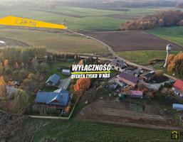 Morizon WP ogłoszenia | Działka na sprzedaż, Przęsocin, 12800 m² | 6782