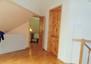 Morizon WP ogłoszenia | Mieszkanie na sprzedaż, Rzeszów Krakowska-Południe, 110 m² | 5014