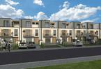 Morizon WP ogłoszenia | Dom na sprzedaż, Rzeszów Budziwój, 100 m² | 5062