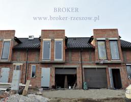 Morizon WP ogłoszenia | Dom na sprzedaż, Rzeszów Staromieście, 131 m² | 9665