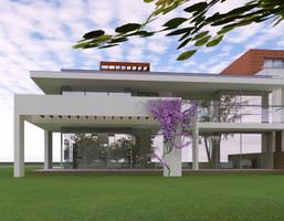 Morizon WP ogłoszenia | Mieszkanie na sprzedaż, Rzeszów Drabinianka, 83 m² | 9329