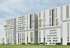 Morizon WP ogłoszenia | Mieszkanie na sprzedaż, Rzeszów Nowe Miasto, 45 m² | 9040