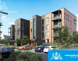 Morizon WP ogłoszenia | Mieszkanie na sprzedaż, Rzeszów Wilkowyja, 42 m² | 5189