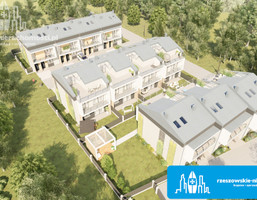 Morizon WP ogłoszenia | Mieszkanie na sprzedaż, Rzeszów Drabinianka, 84 m² | 8772